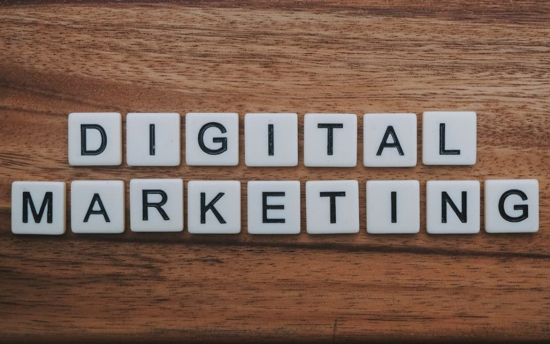 6 simple tips to get more out of your digital marketing spend