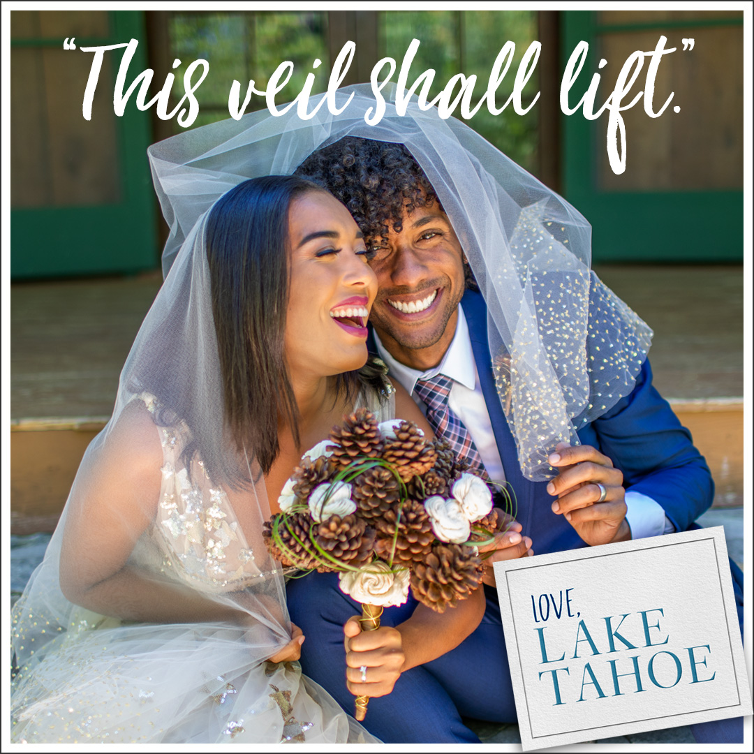 Wedding Co-op Google Marketing